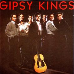 gypsy kings - Google Search