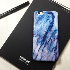 Blue marble case, Sea, iPhone 6s, 6s plus ,iPhone 6 Plus, iPhone 6, iPhone 5C, iPhone 5s, iPhone 4s, Samsung Galaxy S4,S5,S6,Note, iPad Mini