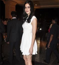 Spotted: Stars at Bombay Times bash