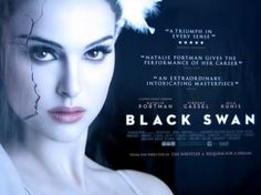 Black Swan (2010) Hollywood -Movies Festival – Watch Movies Online Free!