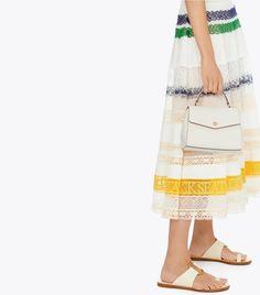 489b02f373434 Die 53 besten Bilder auf Fashion   Style in 2019