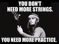 Bass Guitar Life has members. Where cool bass players hang out to discuss all things bass guitar. Learn Bass Guitar, Bass Guitar Lessons, Adrian Vandenberg, The Power Of Love, My Love, Jaco Pastorius, I Love Bass, All About That Bass, Vintage Guitars