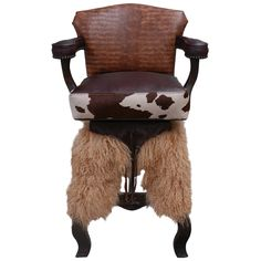 Furniture Bar Stools Bst25b