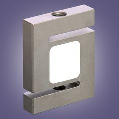 Best S Type load cell to measure the loads and force in your industry application.