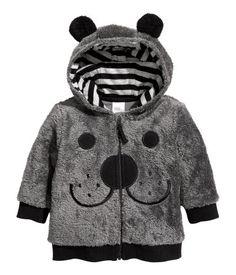 Abbigliamento, moda e qualità al miglior prezzo Baby Outfits, Baby Bear Outfit, Girls Winter Outfits, Winter Baby Clothes, Baby Girl Winter, Cute Baby Clothes, Kids Outfits, Kids Fashion Boy, Baby Pants