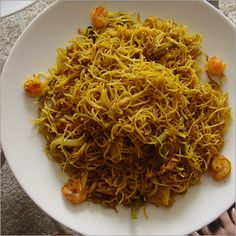 www.angelstarch.com/ymv-pasta.php - Manufacturers, Suppliers, & Exporters of Yield Improver In India. Our Product is particularly made for noodles, vermicelli, pasta.