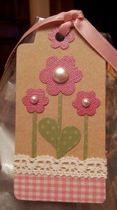 Flores/Tag.