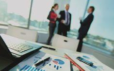 Accountant, Advisor, Strategist, Consultant, Financial confidant, Researcher and Buyers advocator. http://www.aspectfp.com.au/