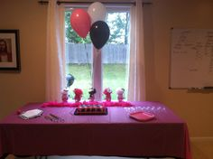 #babyshower #zebraprint #babyshowerprize Prize Ideas, Neutral Nail Polish, Baby Shower Prizes, Votive Candles, Zebras, Zebra Print, Bright Pink, Babyshower, Mason Jars