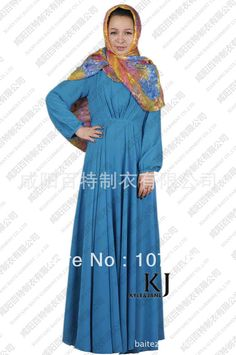 fancy muslim abaya,maxi dress, Turkish kaftan, wedding/party/evening gown,jilbab,dubai abaya on sale(China (Mainland))