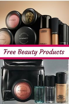 I absolutely love this Free Beauty Products especially clinique  as these cosmetics are amazing.  After all free makeup is awesome. Getting free stuff online like this is easy.  Moreover It was super simple to find totally free product samples as they are