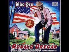 Mac Dre - Since '84