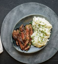 Plated Review + 4 Free Plates + Chef Recipe! - http://mommysplurge.com/2014/10/plated-review-4-free-plates-chef-recipe/