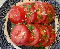 Cilantro Lover or Hater? - Simply Nutritious, Quick and Delicious