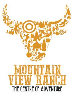 Mountain View Ranch, the centre for adventure in South Wales, good for kids of all ages