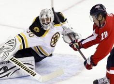 #bruins need to make some changes in #washington