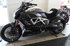 New 2013 Ducati Diavel Motorcycles For Sale in New York,NY. 2013 Ducati Diavel, New AMG Diavel 0mi (collectors only please) $32,000.