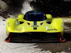 #astonmartin #cars #supercars #hypercars #speed #performance ✔️ New Sports Cars, Sport Cars, Race Cars, New Aston Martin, Jaguar Xk, Geneva Motor Show, Top Cars, Mousepad, Le Mans