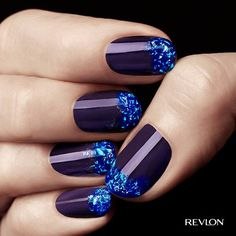 Show us your manicure! #ManicureMonday