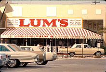 Lum's - Wikipedia, the free encyclopedia