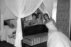 Weddings - Venue, Cheap Weddings, Package, Wedding Places