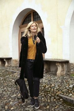 Winter Collection, Mantel, Bomber Jacket, Coat, Jackets, Fashion, Nice Asses, Down Jackets, Moda