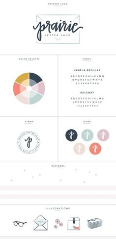 How I Create Graphics for My Blog & Business | Elle and Company | Bloglovin'