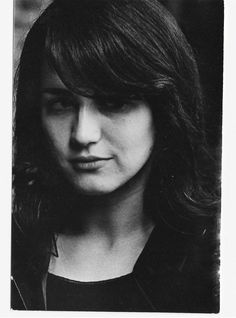 images of martha argerich - Google Search