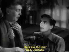 A Dominadora Joan Crawford 1950 Filme Completo Legendado