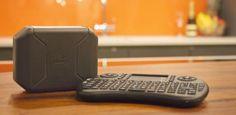 ¡Actualidad! ¿Conoces Open Pi, la caja que te permitirá controlar todo tu hogar?