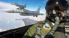 Download Wallpaper ID 1724179 - Desktop Nexus Aircraft