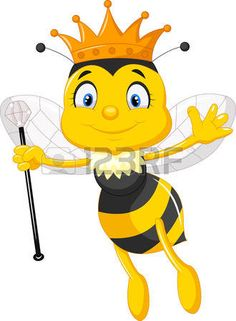 Find Queen Bee Cartoon stock images in HD and millions of other royalty-free stock photos, illustrations and vectors in the Shutterstock collection. Medical Illustration, Cute Illustration, Queen Bee Images, Bumble Bee Cartoon, Deco Jungle, Sunflower Clipart, Funny Sheep, Cartoon Photo, Cute Butterfly