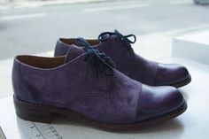 £380-425 made to measure pure leather shoes.