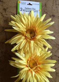 Flower Wreath | Hometalk