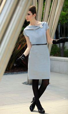 Shabbyapple.com Ruby Tuesday dress
