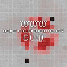 www.renewaldermatology.com