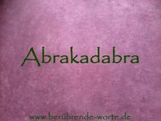 2016-06-20_Abrakadabra