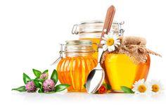 Conheça os vários benefícios do mel Acesse: https://pitacoseachados.wordpress.com #pitacoseachados