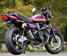 Muscle Bikes - Page 3 - Custom Fighters - Custom Streetfighter Motorcycle Forum