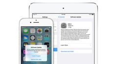 Safety-related source code from iOS 9 in the network   iPhone and iPad ready for the Update to iOS 9.  (Image: Apple)   Apples Trusted Boot Routine iBoot showed up in an older Version on Github but should be have already been circulating for months elsewhere. Hackers and security researchers could find in the unknown gaps.   Source code of security-relevant areas of iOS seems to be circulating for months on the net. The reported the IT-Blog Motherboard. Is affected apparently Apples Trusted…