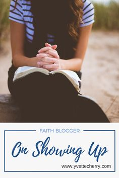 Prayer for love: 8 ways to pray for love, no matter what your relationship status Prayer For Love, Daily Prayer, Daily Bible, Prayer List, Lord's Prayer, Prayer Room, Daily Devotional, Destination Soleil, Best Self Help Books