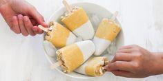 "Mango Macadamia ""Weis"" Bars - I Quit Sugar"
