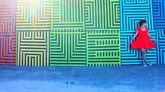 you can find love in wall. #australia #australiaday #australianart #sydney #sydneylife #graffitiigers #wallart #wall #sydneygraffiti #bondi #bondibeach #bondiart #bondibeachgraffitiwall #bondibeachsydney #bonditobronte #graffiti #genic_mag #genic_travel #genic_australia #genic_wall by rikaloha http://ift.tt/1KBxVYg