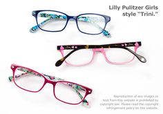 What's New in Eyeglasses for Kids and Teens - AllAboutVision.com