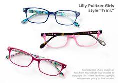 Children s Eyeglass Frame Manufacturers : Kids Glasses Frames on Pinterest Kids Glasses, Glass ...