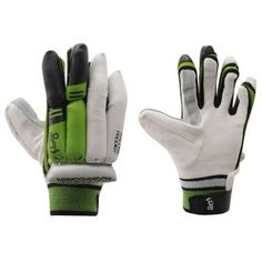 e4fe636833 Check out our full selection of kids cricket equipment, including these Slazenger  Elite Cricket Batting Pads.