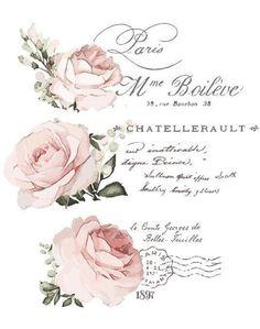 Dating Femeie Chatellerault.