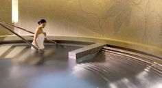 The Spa pool Wellness Spa, Spa Massage, Bathroom Spa, Hotel Spa, Spa Day, Spas, High Quality Images, Manicure, Therapy