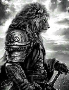Lion of Judah Lion Tattoo, Cat Tattoo, Animals Beautiful, Cute Animals, Lion Photography, Lion Wallpaper, Lion Pictures, Lion Of Judah, Lion Art