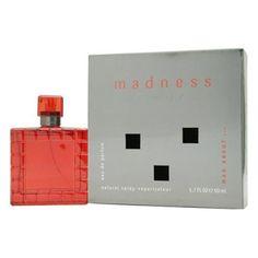 Chopard Madness Perfume for Women by Chopard 1.7 Oz EDP